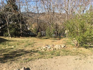 3421 Dakota, Frazier Park, CA, 93225,