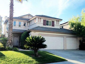 26517 Cardinal Drive, Canyon Country, CA, 91387,