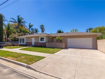 15070 Los Olivos Street, Mission Hills San Fernando, CA, 91345,