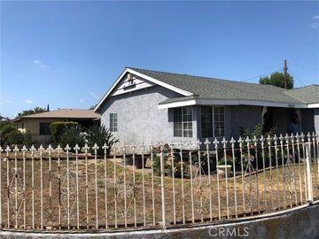 10457 Woodman Avenue, Mission Hills, CA, 91345,