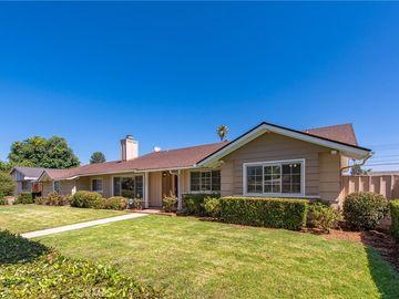 22231 Vanowen Street, Canoga Park, CA, 91303,