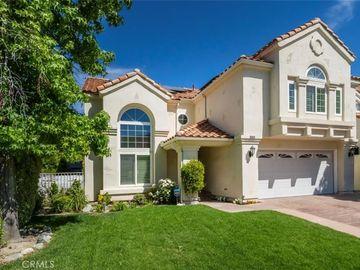 25515 Baker Place, Stevenson Ranch, CA, 91381,