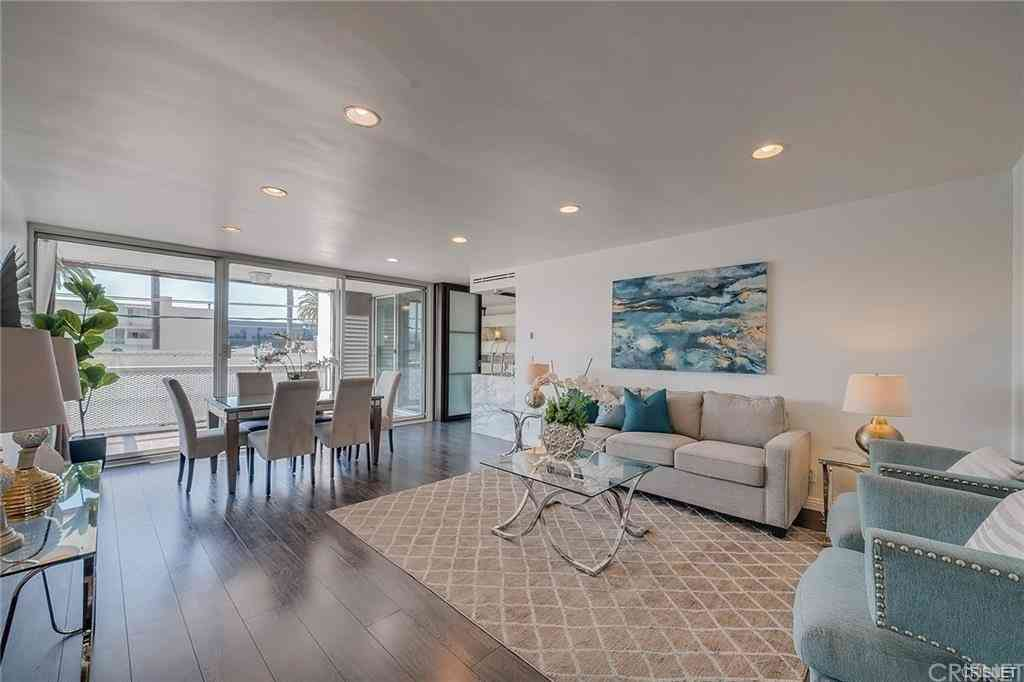 131 N Gale Drive #3D, Beverly Hills, CA, 90211,