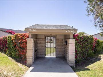 15130 Chatsworth Street #A, Mission Hills San Fernando, CA, 91345,
