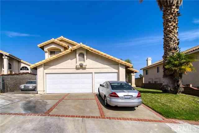 29910 Muledeer Lane, Castaic, CA, 91384,