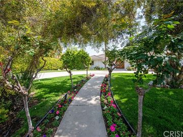 9202 Jellico Avenue, Northridge, CA, 91325,