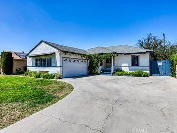 10937 Marklein Avenue, Mission Hills San Fernando, CA, 91345,