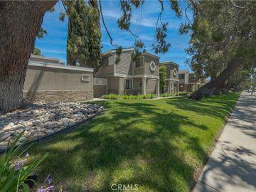 10750 Woodley Avenue #3, Granada Hills, CA, 91344,