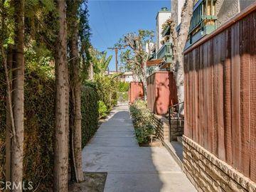 11645 Acama Street #5, Studio City, CA, 91604,