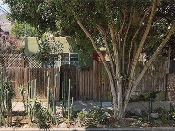 12063 Woodbridge Street, Studio City, CA, 91604,