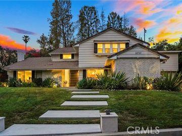 22737 Ia Lane, Woodland Hills, CA, 91364,