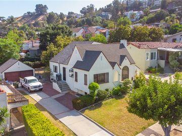 3228 Orilla Avenue, Los Angeles, CA, 90065,