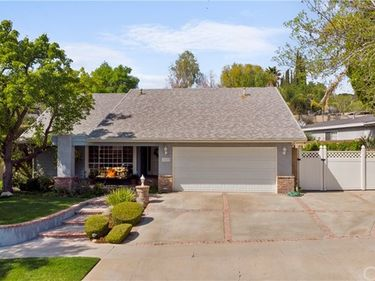 18819 Cabral Street, Canyon Country, CA, 91351,