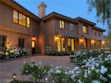 2801 Stokes Canyon Road, Calabasas, CA, 91302,