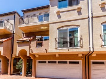 9851 N Lassen Road, Mission Hills San Fernando, CA, 91345,