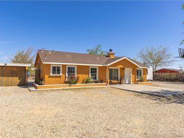 10635 E Avenue R14, Littlerock, CA, 93543,