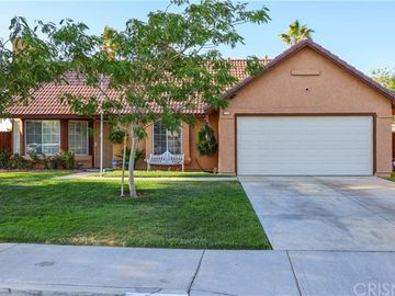 5129 Karling Place, Palmdale, CA, 93552,