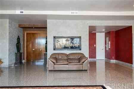 1333 S Beverly Glen Boulevard #402, Los Angeles, CA, 90024,