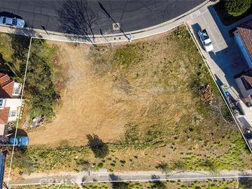 22328 South Summit Ridge Circle, Chatsworth, CA, 91311,