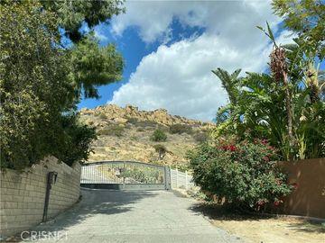 0 Thompson Lane, Chatsworth, CA, 91311,
