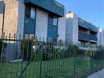 8801 Willis Avenue #2, Panorama City, CA, 91402,