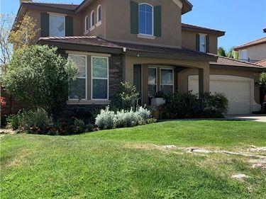 23846 Rio Ranch Way, Valencia, CA, 91354,