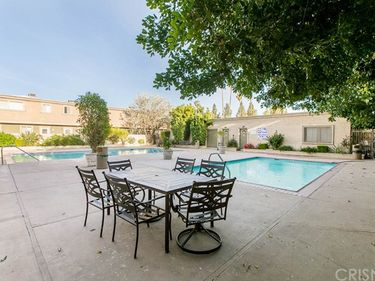 20235 Cohasset Street #10, Winnetka, CA, 91306,