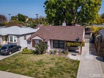 4356 Allott Avenue, Sherman Oaks, CA, 91423,