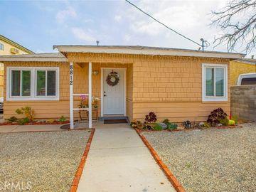 8812 Laurel Canyon Boulevard, Sun Valley, CA, 91352,