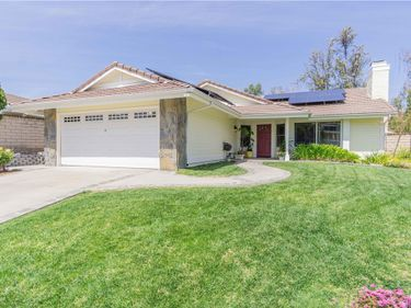 20147 Dorothy Street, Canyon Country, CA, 91351,