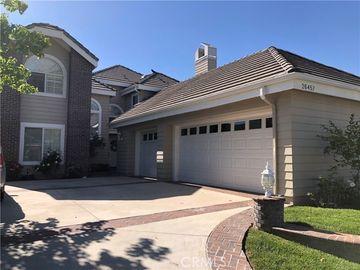 26457 Emerald Dove Drive, Valencia, CA, 91355,