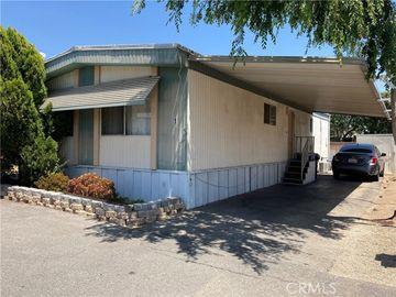 10811 Columbus Avenue #1, Mission Hills, CA, 91345,