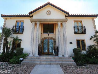 5010 Ranchito Avenue, Sherman Oaks, CA, 91423,