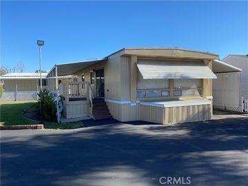 1 Carolyn, Mission Hills, CA, 91345,