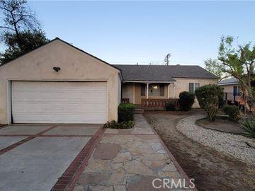 6550 Alcove Avenue, Valley Glen, CA, 91606,