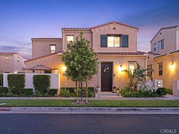 20252 Pienza Lane, Porter Ranch, CA, 91326,