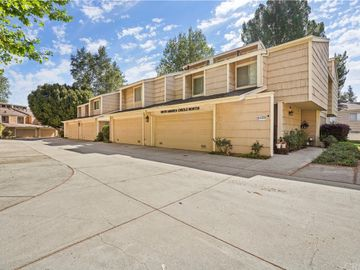 18170 Andrea Circle N #2, Northridge, CA, 91325,