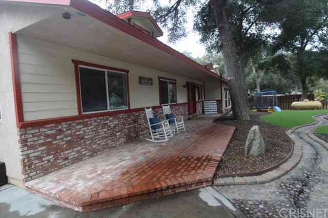 15928 Spunky Canyon Road, Green Valley, CA, 91390,