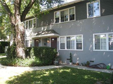 13573 Moorpark Street, Sherman Oaks, CA, 91423,