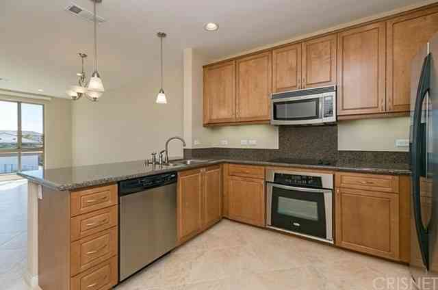 3887 Pell Place #329, San Diego, CA, 92130,