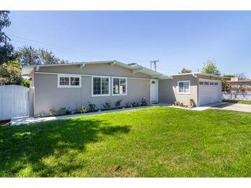 9879 Mercedes Avenue, Arleta, CA, 91331,