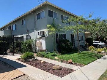 13520 Rye ST, Sherman Oaks, CA, 91423,