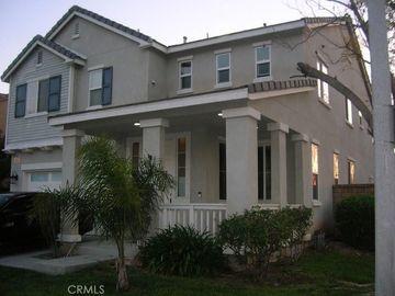 3452 Whieldon Drive, Perris, CA, 92571,