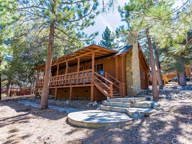 15409 Acacia Way, Pine Mtn Club, CA, 93225,