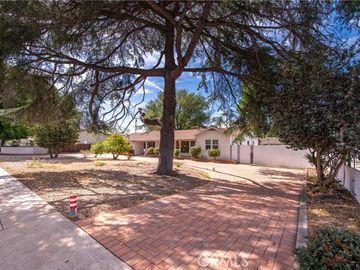 16442 Nordhoff Street, North Hills, CA, 91343,