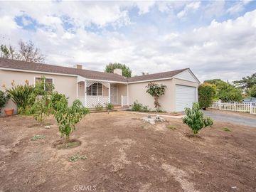 8718 Ranchito Avenue, Panorama City, CA, 91402,