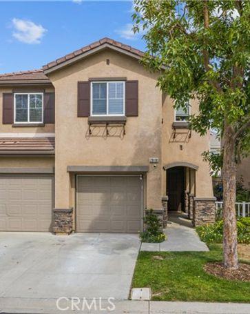 29118 Shasta Lane Valencia, CA, 91354