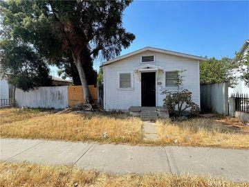 1234 E Esther Street, Long Beach, CA, 90813,