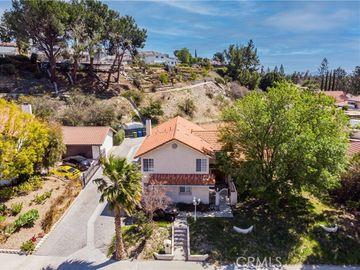 11324 Wilbur Avenue, Porter Ranch, CA, 91326,