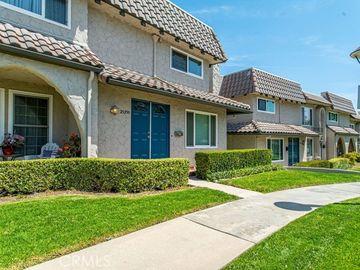 25250 Avenida Dorena, Newhall, CA, 91321,